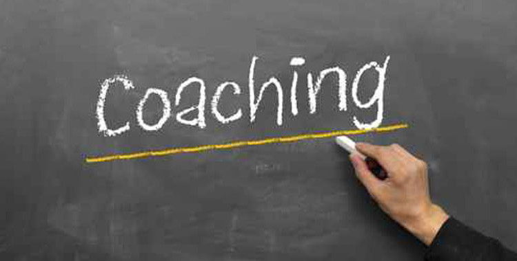 coaching-edicuativo